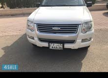 Automatic Ford 2009 for sale - Used - Al Ahmadi city