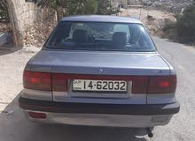 Used 1992 Mitsubishi Lancer for sale at best price