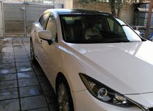 2015 Used 3 with Automatic transmission is available for sale