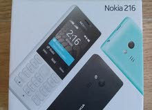 New Nokia phone  for sale