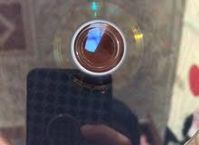 قرص Tekken7