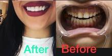 طبيب أسنان سعودي