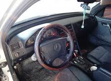 Mercedes Benz C 180 1996 For Sale