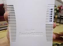 راوتر MikroTik 951 (1G)
