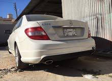 Best price! Mercedes Benz C 300 2009 for sale