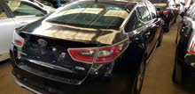 2016 Used Optima with Automatic transmission is available for sale