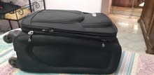 a New Travel Bags is available for sale