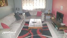 Best price 100 sqm apartment for sale in AmmanUniversity Street