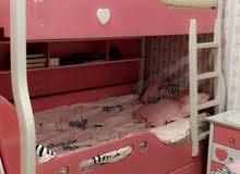 غرفه. نوم. للبيع