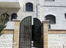 100 sqm  apartment for rent in Sahab