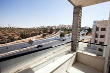 135 sqm  apartment for sale in Amman
