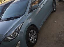 0 km Hyundai Accent 2016 for sale