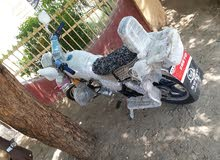 New Other motorbike in Northern Sudan