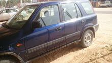 C-RV 2002
