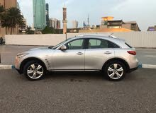 Infiniti Other car for sale  in Kuwait City city