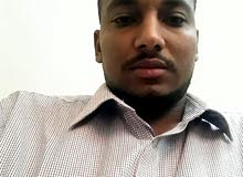 مدرس سودانى