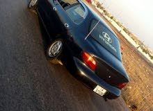سيارة افانتي 1995 للبيع سعر مغري جدا