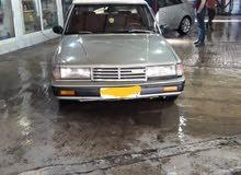 مازدا 1983