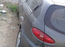 Alfa Romeo 147 car is available for sale, the car is in Used condition
