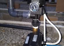 Water Pump repair Services In Lantana Dubai