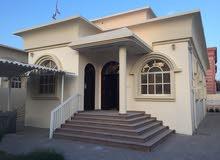 This aqar property consists of 3 Rooms and 3 Bathrooms in Ajman Al Rawda
