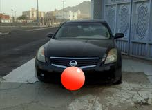 20,000 - 29,999 km mileage Other Not defined for sale