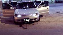 1 - 9,999 km Hyundai Avante 1996 for sale