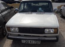 For sale Used Lada 2015