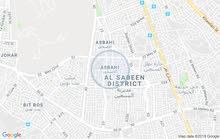 عمارة مساحة 18 لبنه  سبعه ادوار مكونه من 24 شقه وطيرمانه  وبدروم واربع فتحات