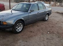 0 km mileage BMW 735 for sale