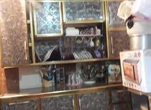 an apartment for sale in Basra Al Mishraq al Jadeed