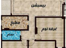 apartment is available for sale - Shorouk City