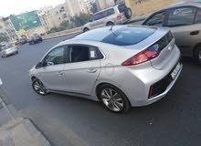 Used 2018 Hyundai Ioniq for sale at best price