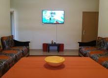 شقة 66م للكراء في مراكش