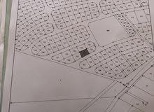 ارض سكنية في الزرقاء بسعر مغري (مزرعة الرحيل ) حوض شومر ان العظام