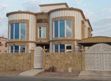 سلطنة عمان، مسقط، الانصب بجانب مركز المهام الخاصة
