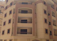 Fifth Floor apartment for sale - Mokattam
