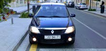 Renault Logan for sale, Used and Automatic