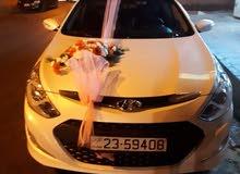 Used 2013 Hyundai Santamo for sale at best price