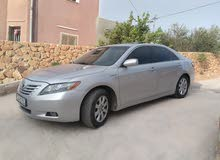 Other Toyota Camry 2009