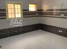 Al Frosyah neighborhood Jeddah city - 200 sqm apartment for rent