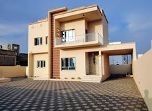 Villa property for sale Amerat - Nahdha directly from the owner