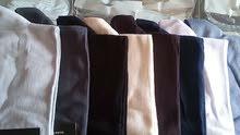 جوارب رجالية للتصدير