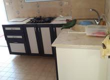 مطبخ تركي