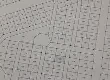 عمارة ماركا الشماليه التطوير الحضري