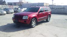 Available for sale! 130,000 - 139,999 km mileage Jeep Other 2007