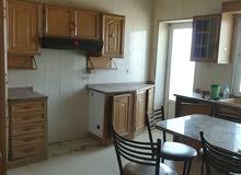 شقة 159م2 للبيع  في عمان - الجبيهة - حي البلدية - من المالك مباشرة
