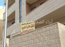 136 sqm  apartment for sale in Amman