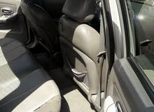 Hyundai Avante 2006 For Sale