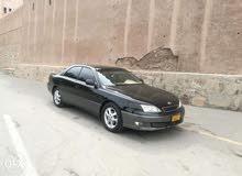 Available for sale! 0 km mileage Lexus ES 2000